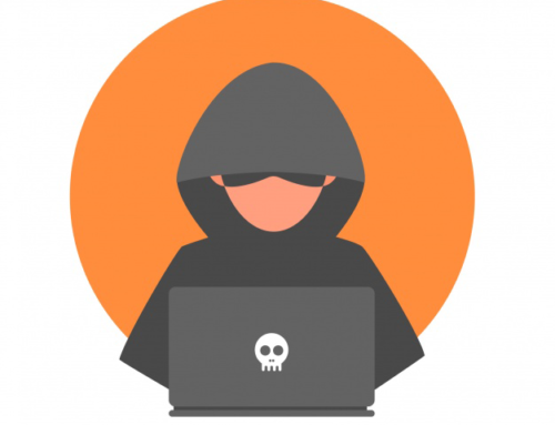 Network Security – Evolution of RansomWare