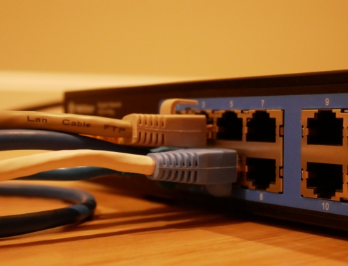 Robust Wireless Networking Solution with CISCO Aironet
